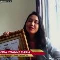 GT Radial Sabet Indonesia Digital Popular Brand Award 2020