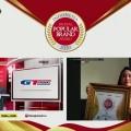 IRC Raih Indonesia Digital Popular Band Award 2020