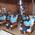 Gandeng SOS Children's Villages, Allianz Indonesia Cetak Anak Muda Siap Kerja
