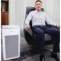 Gree Air Purifier Mampu Basmi Virus dan Bakteri di Udara