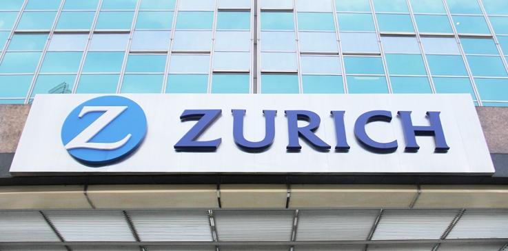 Zurich Smart Care Permudah Masyarakat Kelola Risiko Kesehatan