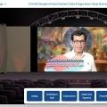 Pameran Virtual Fasilitasi Pertumbuhan Bisnis Waralaba dan Lisensi Indonesia