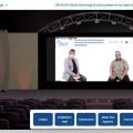 IFRA Virtual 2020 Jadi Sarana yang Efektif Mencari Peluang Bisnis