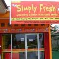 Mengintip Basahnya Peluang Bisnis Simply Fresh Laundry di Tengah Pandemi