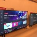 Dilengkapi dengan Google Assistant SHARP Android TV Bisa Menyapa Pengguna