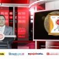 Didukung 860 Ribu Lebih Netizen, Soffell Raih Indonesia Digital Popular Brand Award 2020