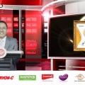 Digemari Masyarakat, Plossa Raih Indonesia Digital Popular Brand Award 2020