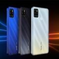 Rambah Pasar Indonesia, TECNO Mobile Luncurkan Smartphone Spark Series Terbaru