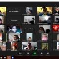 Kumpulkan 4000 Anak Secara Daring, The Human Safety Net Generali Gelar Online Storytelling