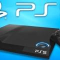 PS 5 Bisa Dipesan Mulai 18 Desember, Berikut Harga dan Daftar Tokonya!