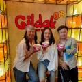 Nikmat Group Resmikan Outlet Gildak ke-11 di Kawasan Kemang