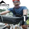 Tren Gowes Makin Ramai, EIGER Luncurkan Produk Cycling Terbaru