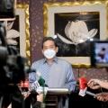 Digelar Virtual, Trade Expo Indonesia ke-35 Raup Transaksi USD 678,1 Juta