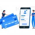 ShopeePay Rajai E-Wallet, Disusul OVO, GoPay dan LinkAja