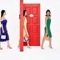 Tren Fashion 2021 Dipengaruhi Pandemi, Begini Prediksi Para Artis dan Influencer