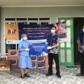 Peduli Pendidikan Anak, BAF Gelar CSR Caring for Children di 15 Kota
