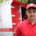 Garap Pengiriman Makanan dan Minuman, SiCepat Investasikan 51% Saham ke DigiResto