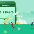 EasyCash, Layanan P2P Lending Fintopia Kantongi Izin OJK