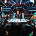 Apresiasi Kreator TikTok, RCTI Gelar TikTok Award Indonesia 2020