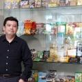 Garudafood Manfaatkan Official Shop untuk Proses Penjualan yang Lebih Terintegrasi