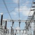 PLN Bertekat Lakukan Transformasi untuk Meningkatkan Elektrifikasi dan Intensitas Konsumsi Energi