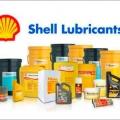 Prioritaskan Indonesia sebagai Pasar Pelumas, Shell Terus Tingkatkan Investasi