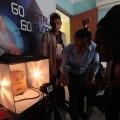 Dukung Transformasi Digital UKM di Asia Pasifik, Mastercard Luncurkan Situs One-Stop