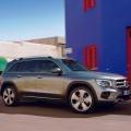 Brand-Brand Mobil Launching Produk Baru di Masa Pandemi
