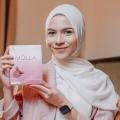 Molla, Minuman Serbuk Bit Merah dapat Menjaga Kesuburan Wanita