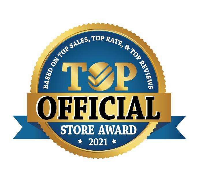 Top Official Store Award 2021 Jadi Referensi Konsumen Memilih Official Store Terbaik