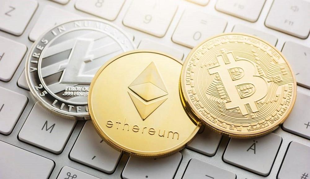 Berpotensi Bullish, Saatnya Berinvestasi Aset Crypto - InfoBrand.id