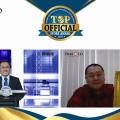 Catatkan 73 Ribu Transaksi, Farmaku Sabet Top Official Store Award 2021