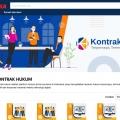 Bhinneka.Com Pemudah Pelaku Usaha Persiapkan Dokumen Kegiatan Bisnis