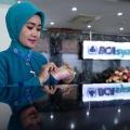 Jaga Pertumbuhan Berkelanjutan, BCA Syariah Lakukan Penguatan Manajemen