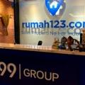 99 Group Luncurkan Verified Listing, Inovasi Pertama di Pasar Properti Indonesia