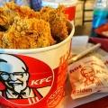 Terapkan Strategi Ciamik, KFC Sabet Apresiasi Indonesia Brand Champion 2021