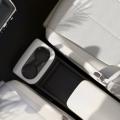 Jelang Virtual World Premiere Hyundai Pamerkan Interior Mobil Listrik IONIQ 5