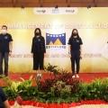 MNC Bangun Moviland, akan Jadi Pusat Industri Film dan Drama