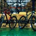 Penjualan Melesat 200%, Pacific Bike Masuk Daftar Indonesia Brand Champion 2021