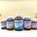 Bangun Awareness dan Trust, Blackmores Jadi Produk Vitamin Paling Dicari