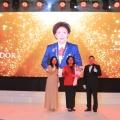 Era Gelar Indonesia National Business Conference 2021 Dengan Tema Rising Strong