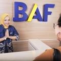 Proyeksikan Pertumbuhan di 2021, BAF Lakukan Simplifikasi Struktur Perusahaan dan Diversifikasi Bisnis