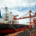 KBS dan KAI Kolaborasi Siapkan Infrastrutkur Logistik Terintegrasi