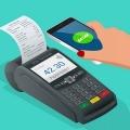 76% Masyarakat Kini Lebih Suka Gunakan Pembayaran Tanpa Sentuh