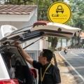 Innova dan Avanza Paling Diminati di Pasar Mobil Bekas