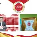 Populer di Ranah Digital, Softex Tetap Jadi Top of Mind Masyarakat