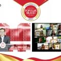 Dipercaya Masyarakat, BAF Popular di Ranah Digital