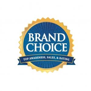 Brand Choice Award 2021, Referensi Memilih Produk Terbaik