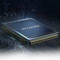 MediaTek dan Samsung Hadirkan TV 8K Berkemampuan Wi-Fi 6E Pertama di Dunia