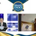 Dikenal sejak 1988, Pompa Air Panasonic Tetap Jadi Pilihan Konsumen